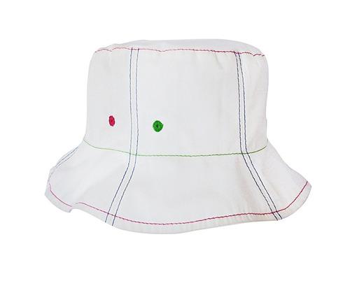 Chapéu Infantil Color - Tamanhos Para Bebê E Infantil - R  54 ee97356b0e4