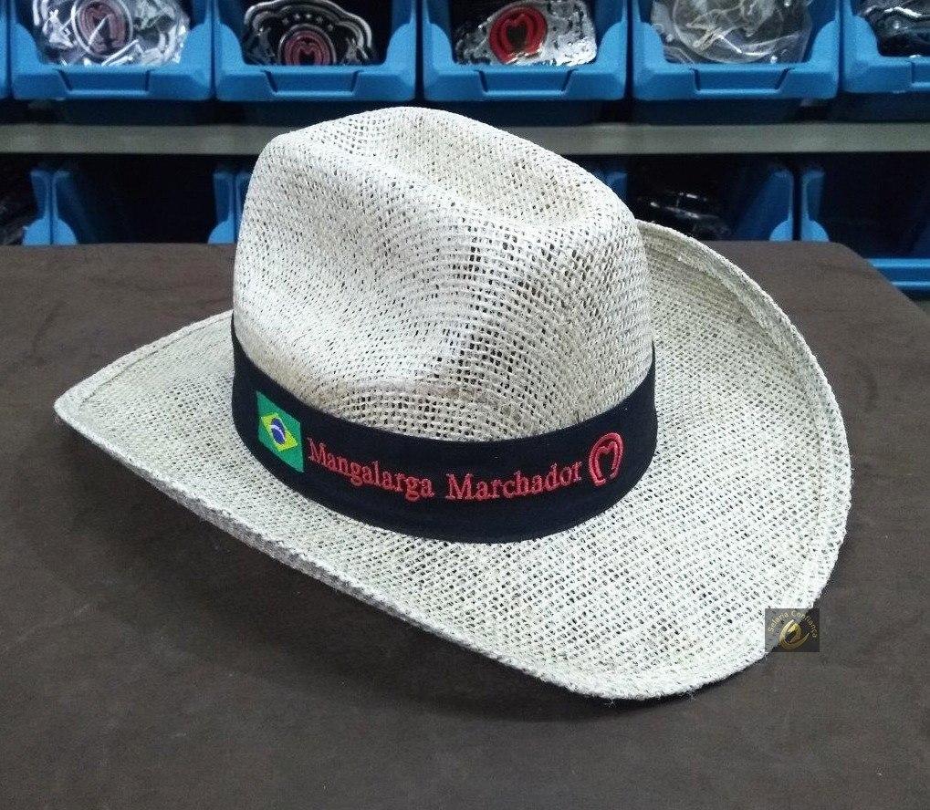 chapéu infantil country + berrante criança - melhor preço! Carregando zoom. b8e8172fd0e