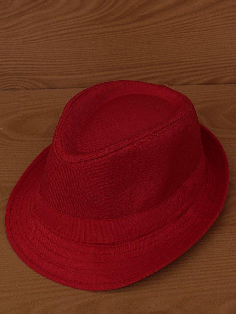 61af40ebec4da chapéu infantil david - 20869. Carregando zoom.