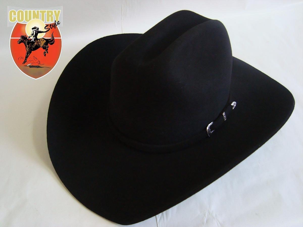 a39e60330b169 chapéu infantil eldorado lã (feltro) preto. Carregando zoom.