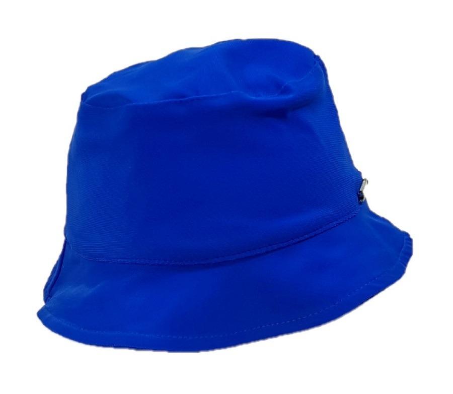 b22a23e9e8ab0 chapéu infantil menino cata ovo azul proteção solar fps 50. Carregando zoom.