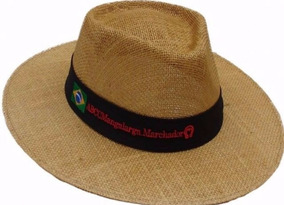 363b1c1f3b Chapéu Juta Original Modelo Country Mangalarga Menor Preço!!