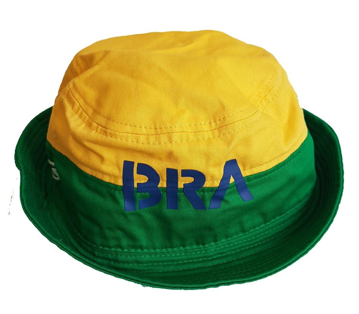 b97187ec187 chapéu lacoste sport brasil. Carregando zoom.