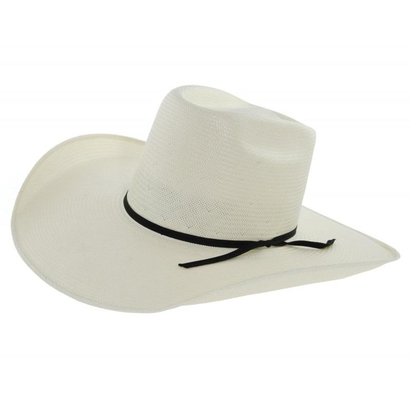 chapéu lone star cowboy pride 635nmex 100x aba 11 importado. Carregando  zoom. 5bf5c06e07e