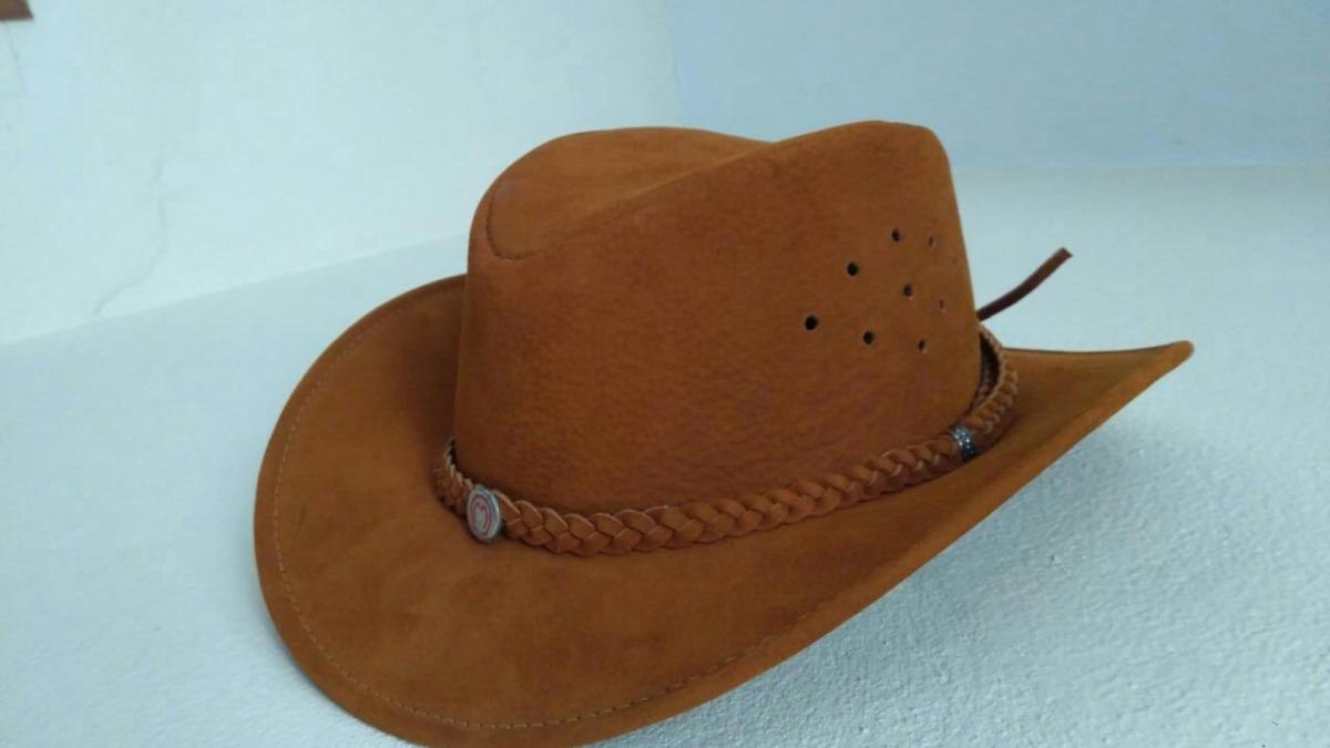 chapéu mangalarga country peão criança couro legítimo barato. Carregando  zoom. a95176aa039