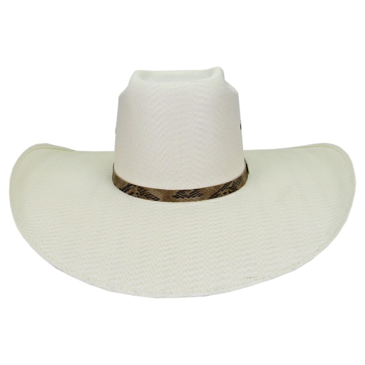 Carregando zoom... masculino country chapéu. Carregando zoom... chapéu  masculino country balada feminino sertanejo aba 12 ffa9e01fe5e