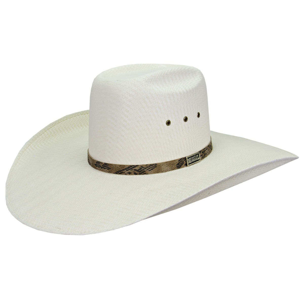 chapéu masculino country balada feminino sertanejo aba 12. Carregando zoom. 9b917c83552