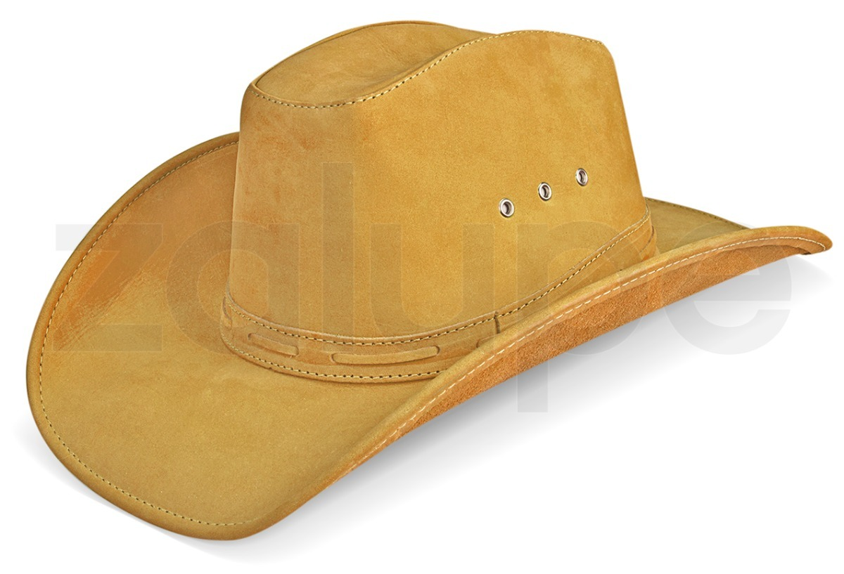 chapeu masculino couro country texano cowboy rodeio american. Carregando  zoom. bfb37cebaa1