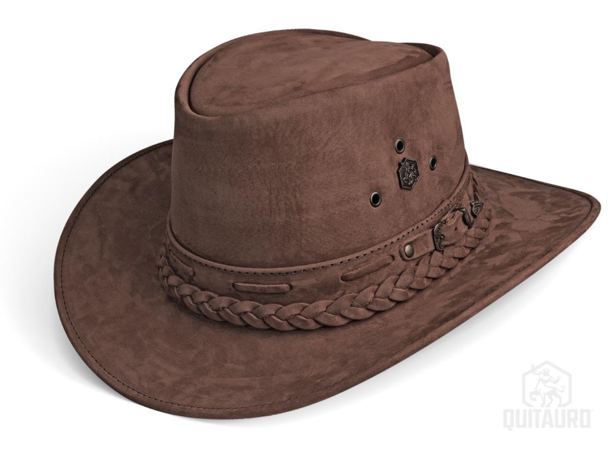 8eef692e7a2d4 chapeu masculino couro legitimo cowboy rodeio americano. Carregando zoom.