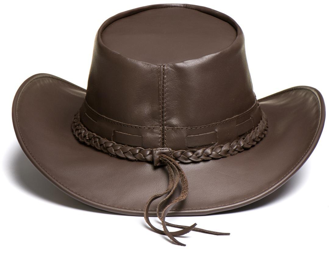 687a063f86694 chapéu masculino ideal country festa peao praia couro. Carregando zoom.