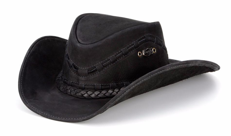 Coldraz Anne Stine Chapeu-masculino-modelo-texano-cowboy-western-cor-preto-D_NQ_NP_642432-MLB26148374531_102017-F