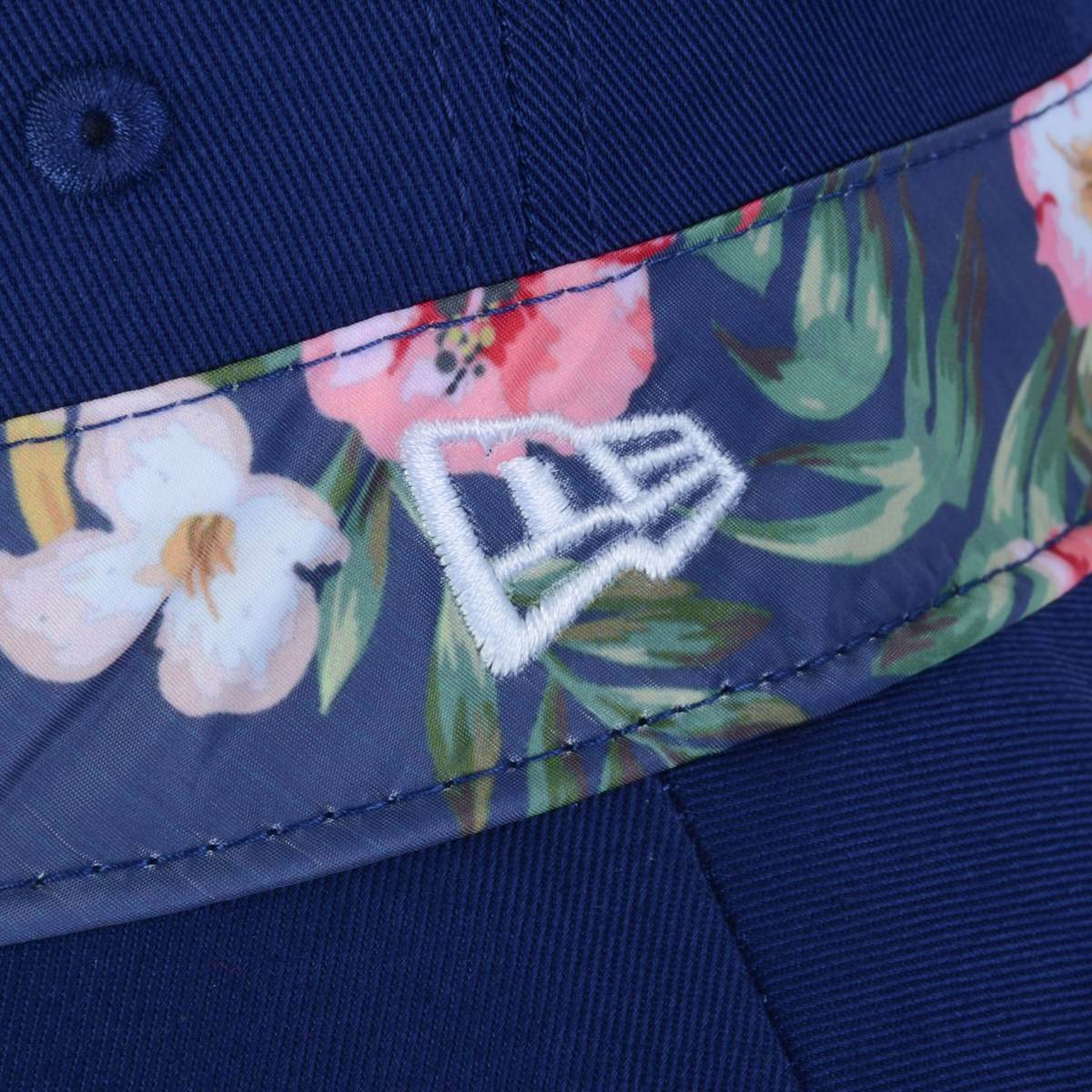 8f631e020b071 chapéu masculino new era bucket print vibe los angeles dodge. Carregando  zoom.