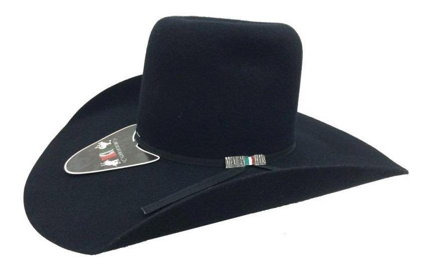 61a8b23687f chapéu mexican hats guadalajara preto aba13cm copa15cm. Carregando zoom.