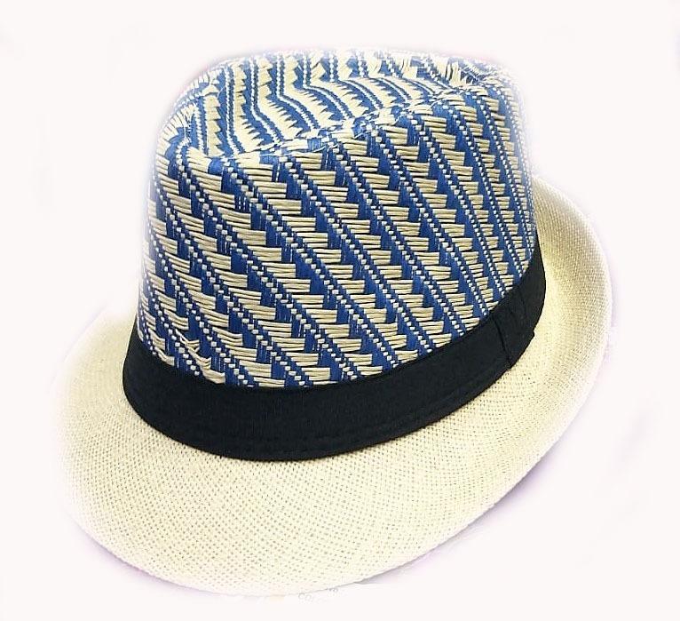 ed451c0425dac chapéu moda panamá aba larga casual praia masculino feminino · chapéu moda  panamá feminino. Carregando zoom.