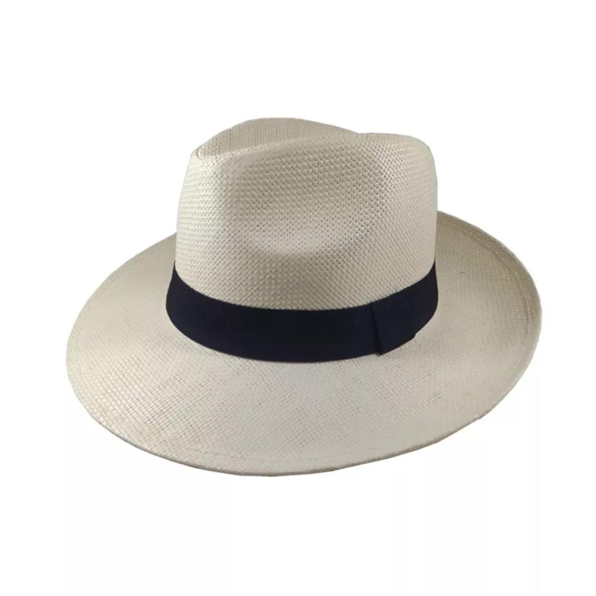 5641477077786 chapéu moda panamá aba larga clássico masculino feminino. Carregando zoom.