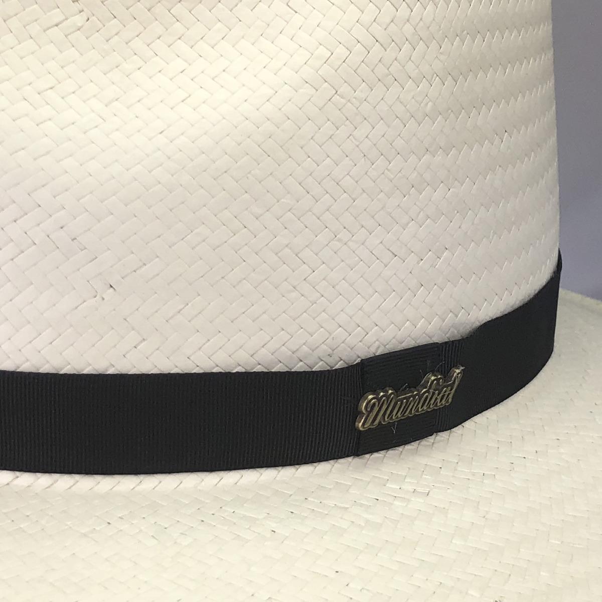 chapéu moda panamá masculino feminino aba larga promoção. Carregando zoom. ff29df3fa56