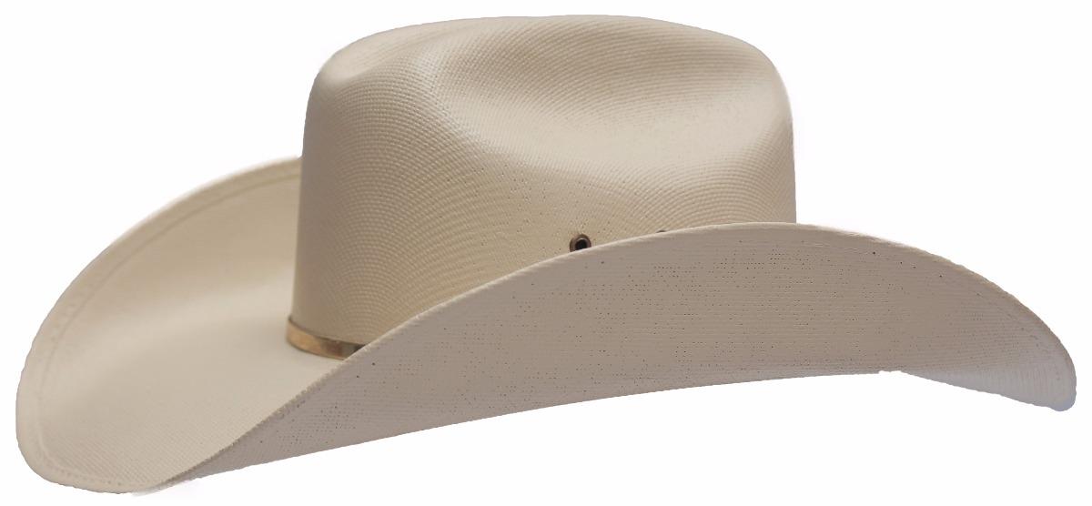 f6adf20597815 chapéu mundial americano fio de ouro barretos dourado. Carregando zoom.