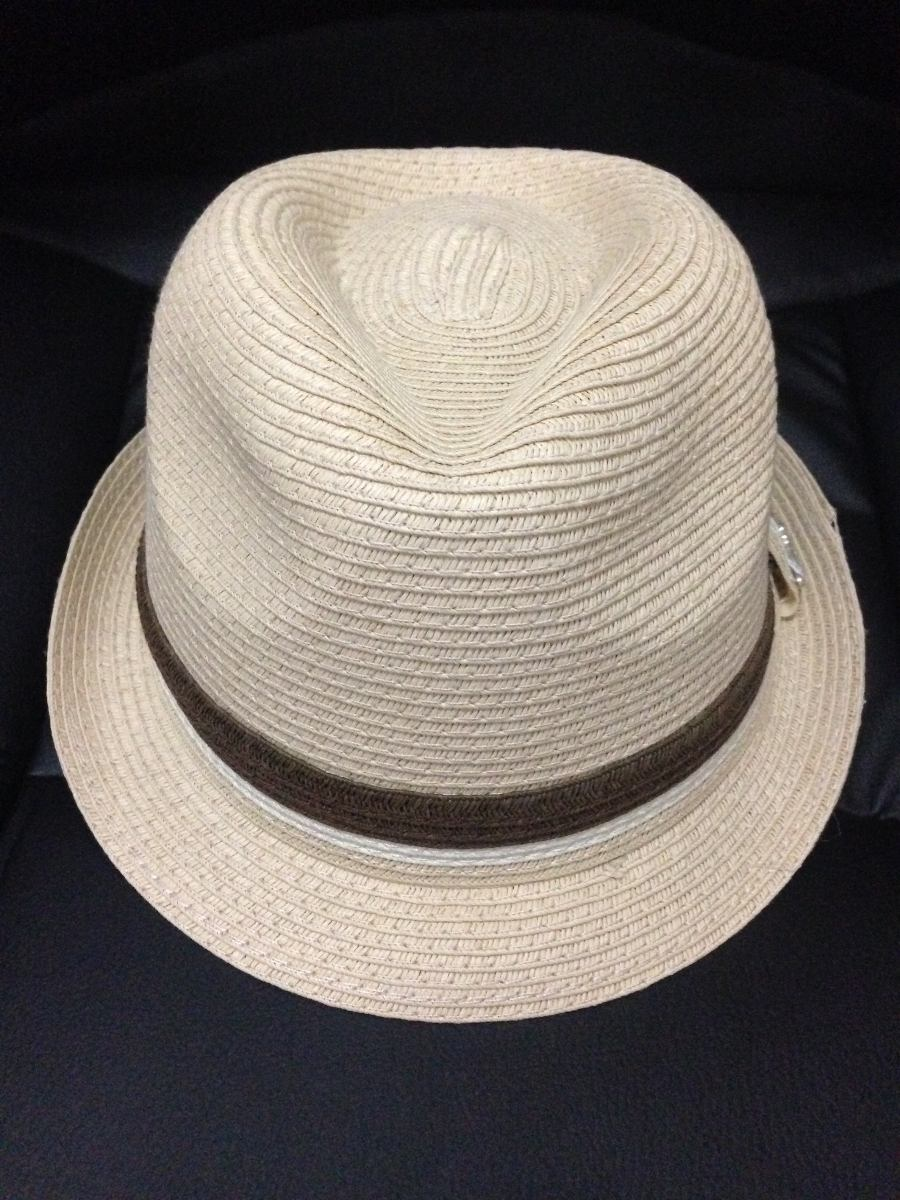 chapéu original chillibeans · chapéu original chillibeans 9f155dfa444