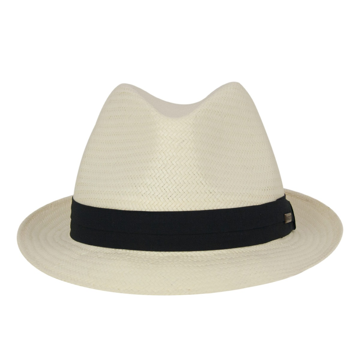 chapéu palha aba curta marcatto-marfim-tamanho 56. Carregando zoom. 0f0f89a0517