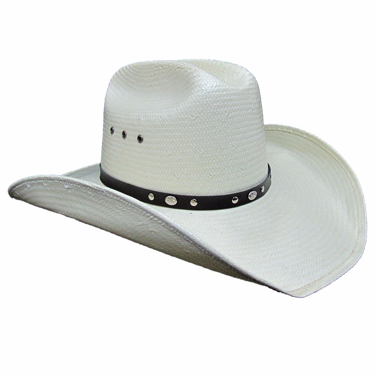chapeu palha country panama country modelo 02 aba 10. Carregando zoom. 9665c44c669