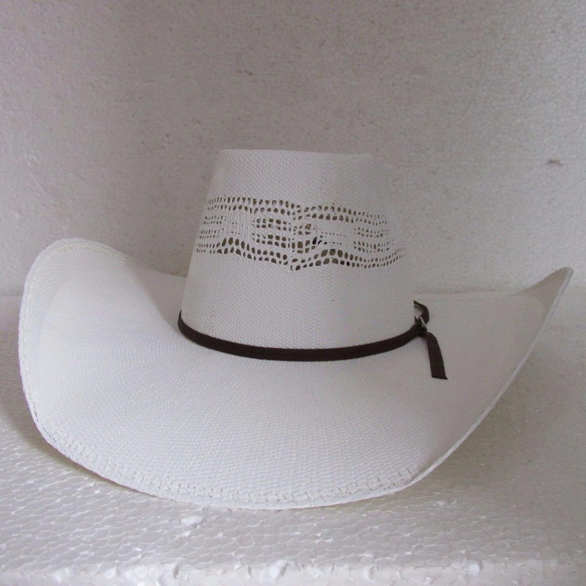 chapéu palha marcatto country aba 12cm cor mªrfim nº57. Carregando zoom. 3a1809f5978