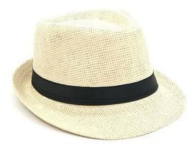 8a13010f00 Boina Renner Bones Chapeus Panama - Bonés, Chapéus e Boinas Masculinos  Chapéus Preto com o Melhores Preços no Mercado Livre Brasil