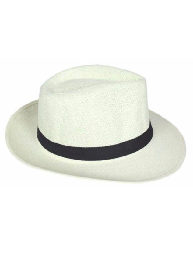 7a475e8b35131 chapéu panamá feminino masculino aba média clássico top · chapéu panamá  feminino. Carregando zoom.