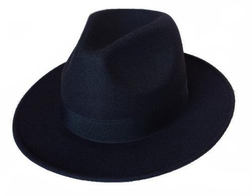 chapéu panamá feminino moda