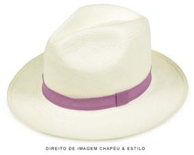 5468870b0bea9 Cuccio Naturale - Acessórios da Moda com o Melhores Preços no Mercado Livre  Brasil