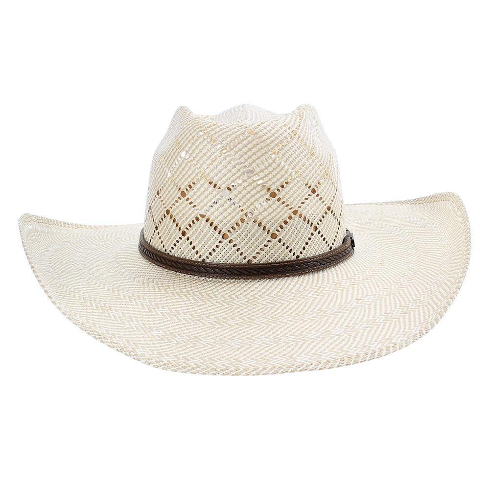 chapéu pbr 20x palha bege talqueado 17450. Carregando zoom. 42169bb699a