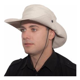 23bbca4675 Chapéu Pescador De Pano - Acessorios Bones - Acessórios da Moda com ...