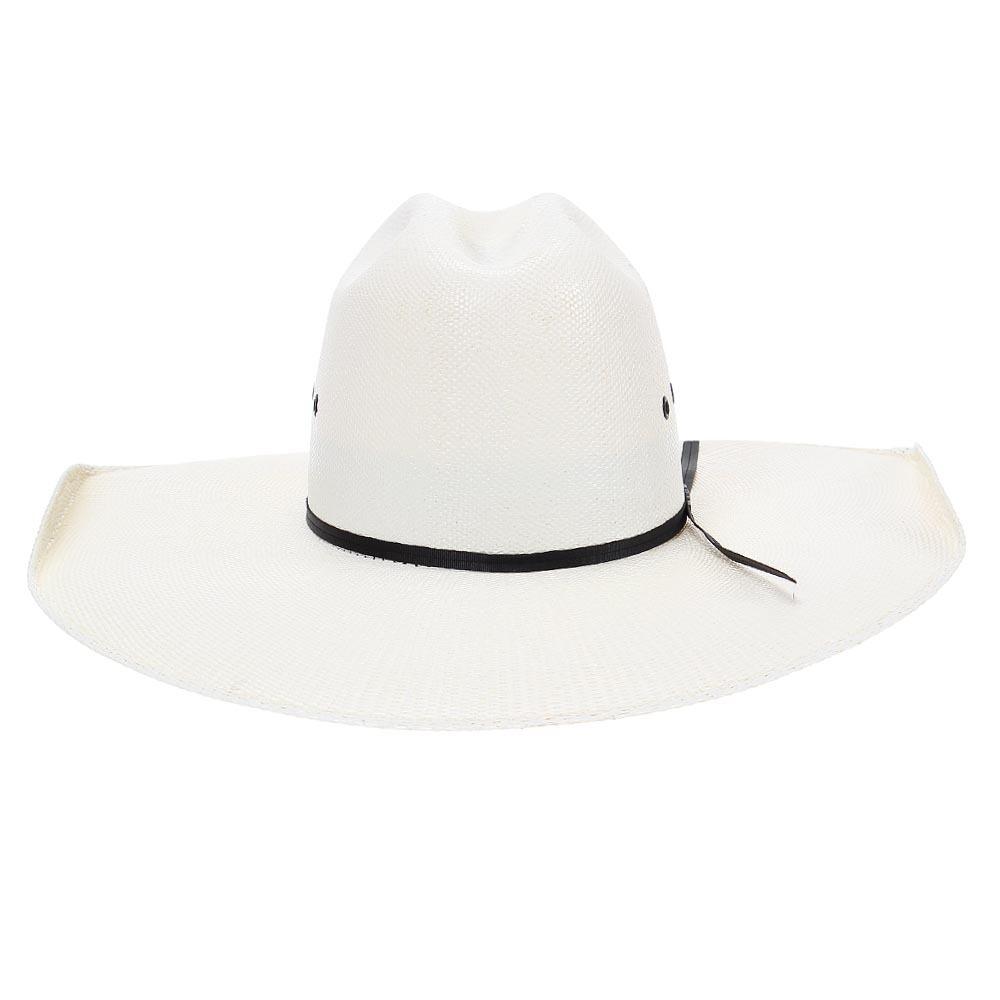 80c15abf0d2cd chapéu pralana 16x aba larga 20943. Carregando zoom.