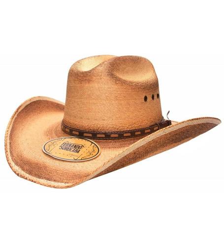 chapéu pralana 20x madri fernando e sorocaba