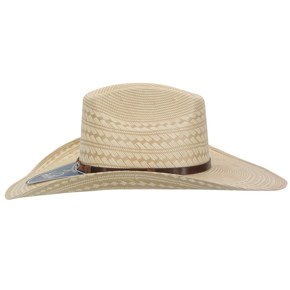 chapéu pralana 30x farmer 8 segundos bicolor aba 12 bs-02999. Carregando  zoom. 8e185c561a7