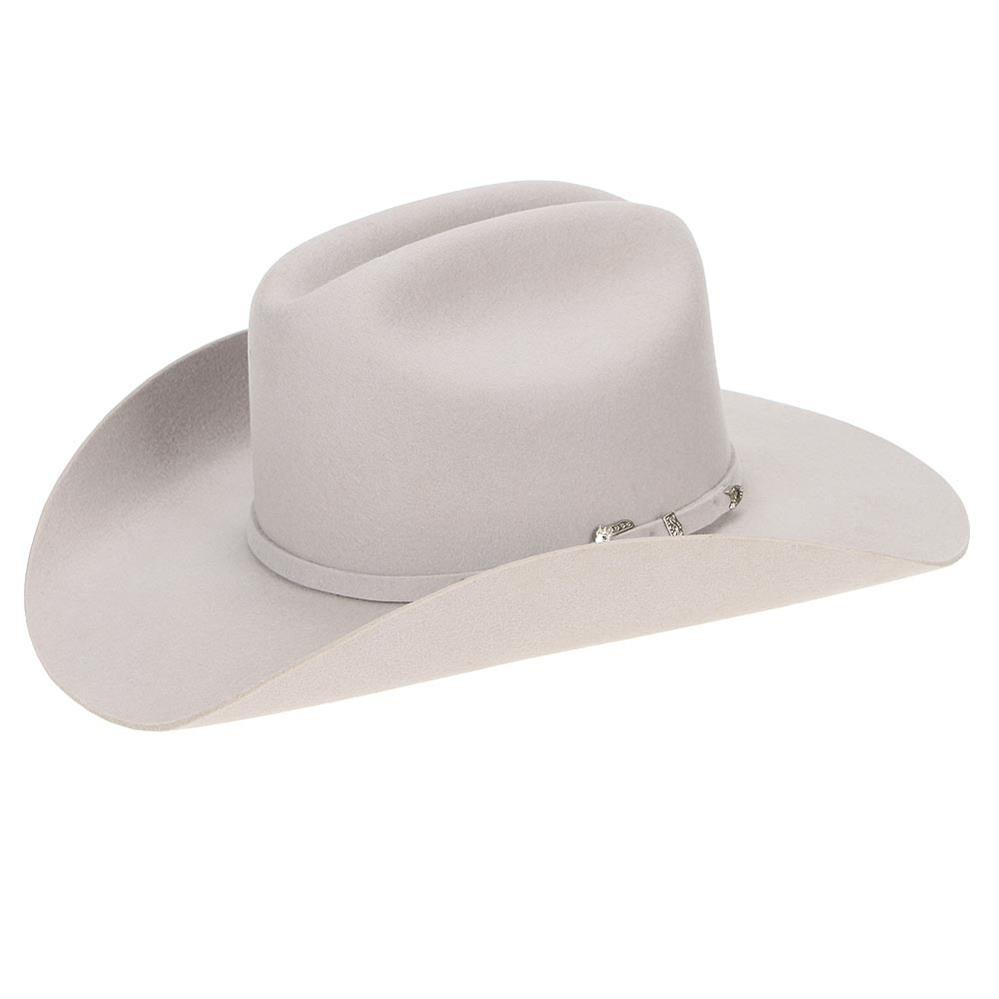 chapéu pralana arizona vi gelo feltro 0164 - tamanho 60. Carregando zoom. c249cffcff8