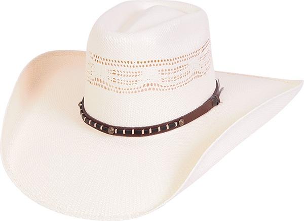 8b1f87b8ed89a Chapéu Pralana Bangora Farmer Cowboy Country Rodeio Festa - R  247 ...