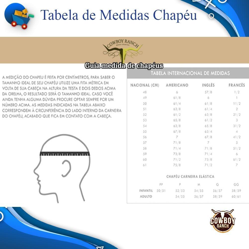 chapéu pralana bull rider felt marrom. Carregando zoom. f3b6ac89704