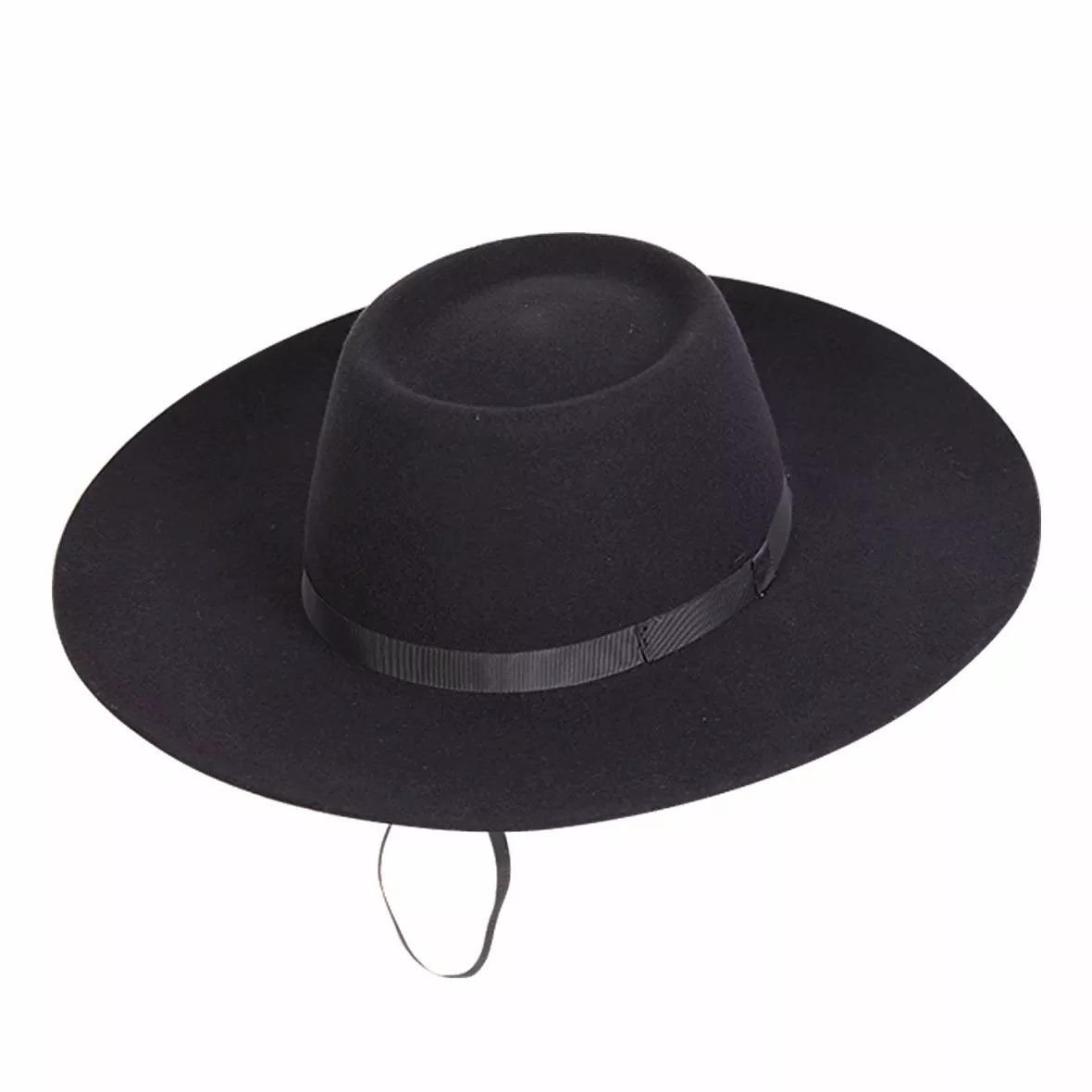 d164f5cd35af0 chapéu pralana campeiro premium preto marrom bege azul. Carregando zoom.