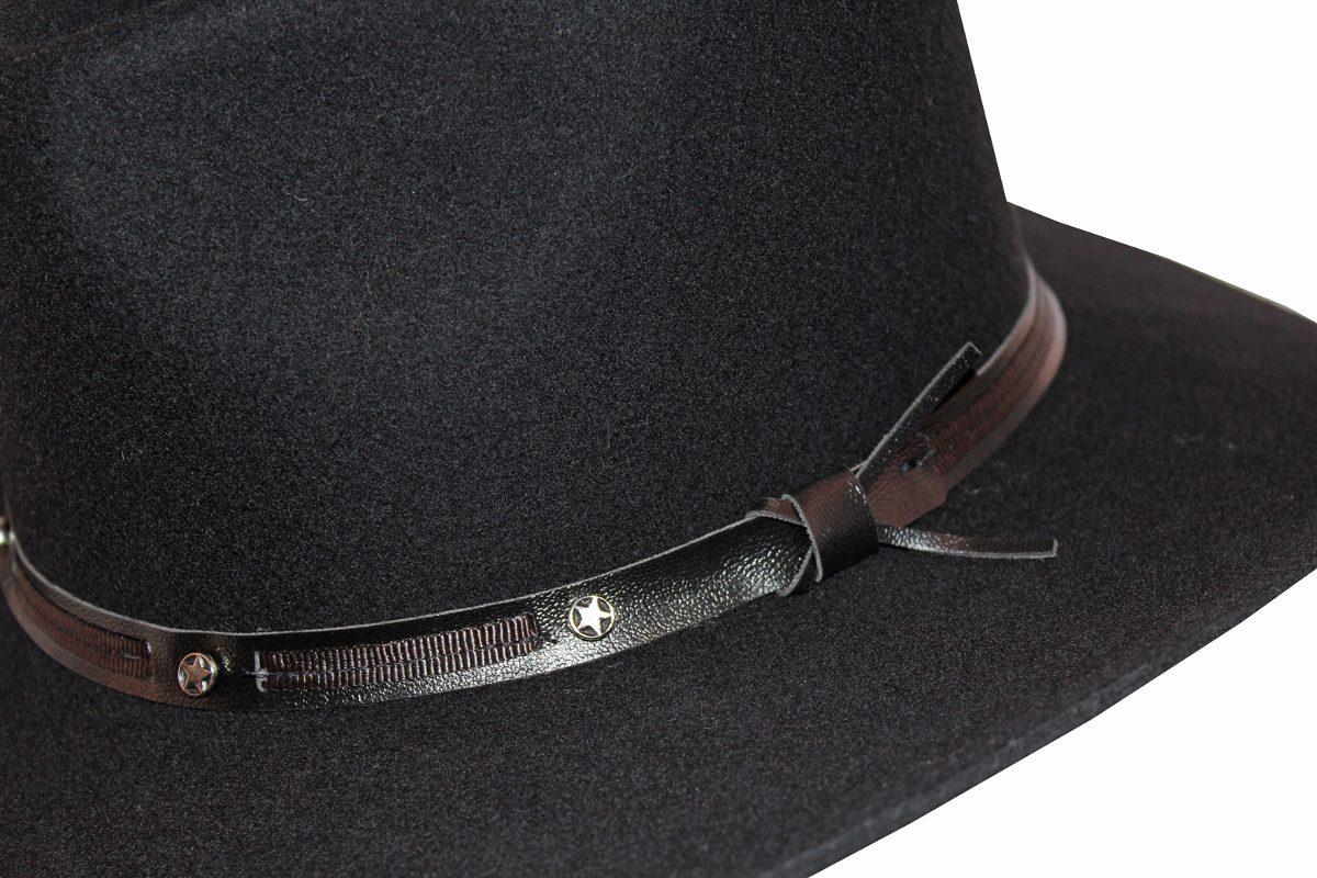 chapéu pralana - cha035 - classic 5x campo aba 7 preto. Carregando zoom. fd31fb1a1f5