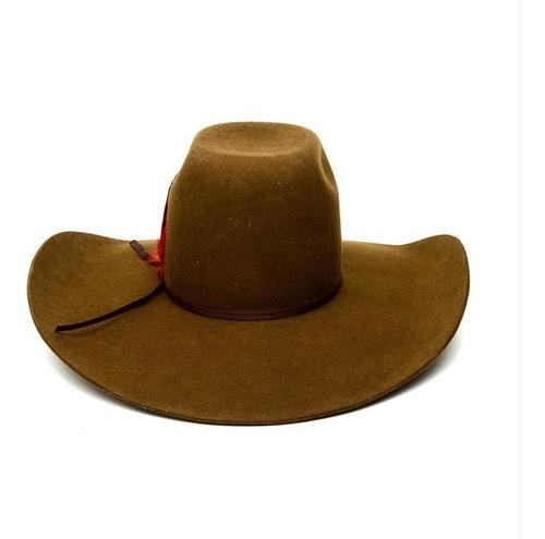 chapéu pralana champ feltt biplay il café novo