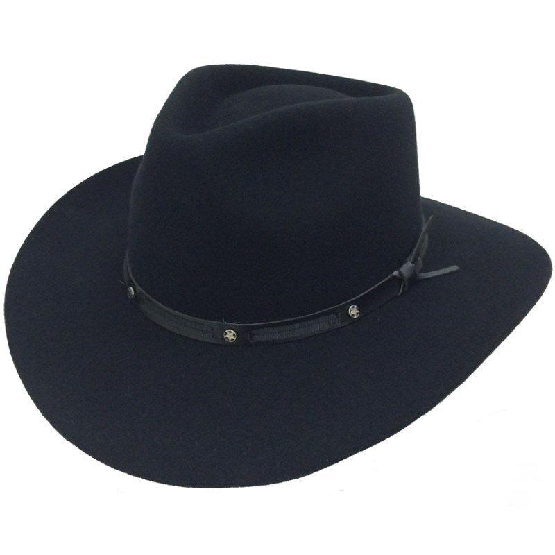 chapéu pralana classic 5x campo preto. Carregando zoom. 35d7a5daf71