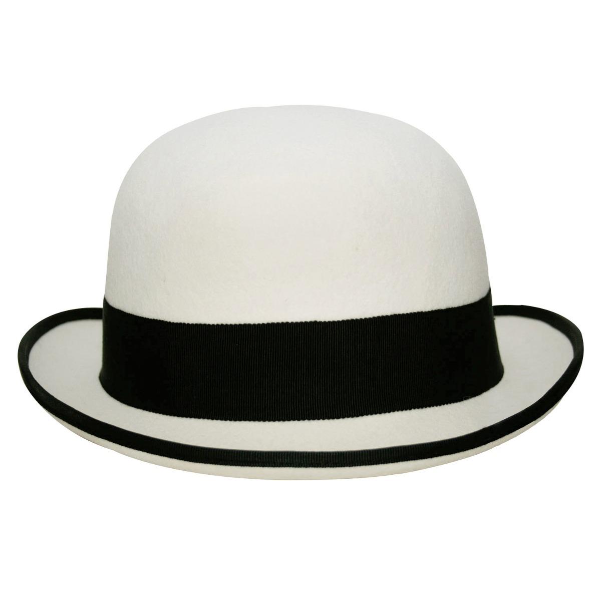chapéu pralana coco chaplin-branco-tam 54. Carregando zoom. d15de89033d