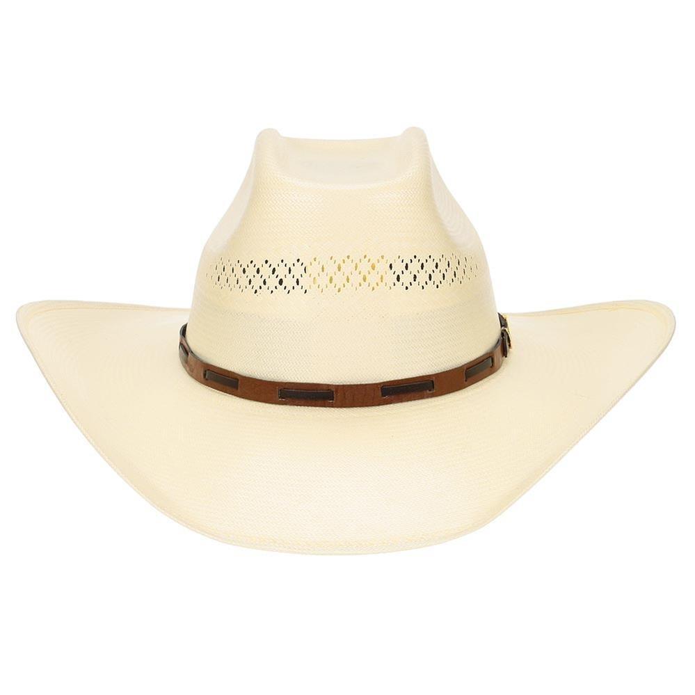 05ce660b5dd5d chapéu pralana copa quadrada 8 segundos 16x tamanho 60. Carregando zoom.