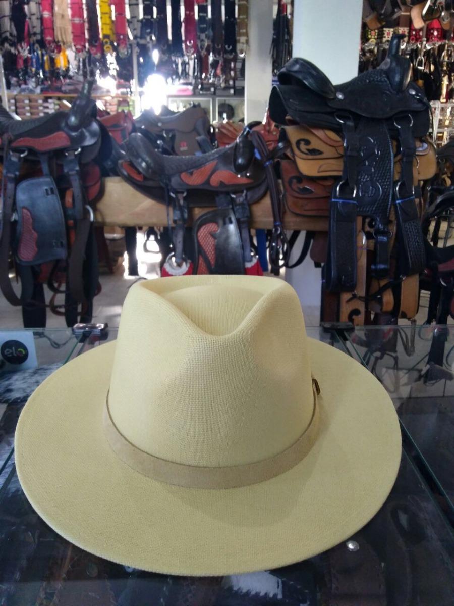 chapéu pralana country porto fino para cowboy peão promoção. Carregando zoom . 89ed0971dd6