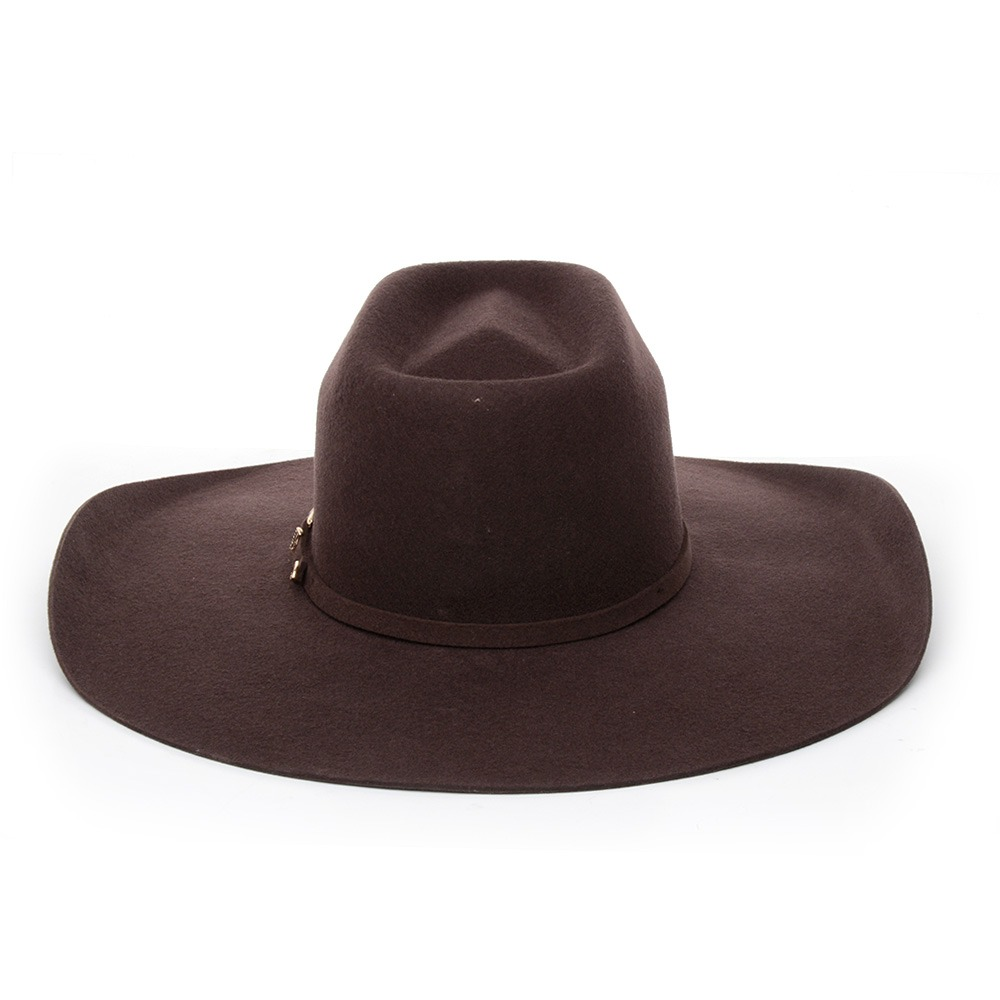 chapéu pralana farmer marrom 59 pralana. Carregando zoom. 0eb6c4e599f