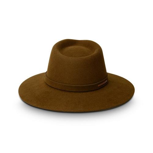 chapéu pralana marsin pelo tabaco
