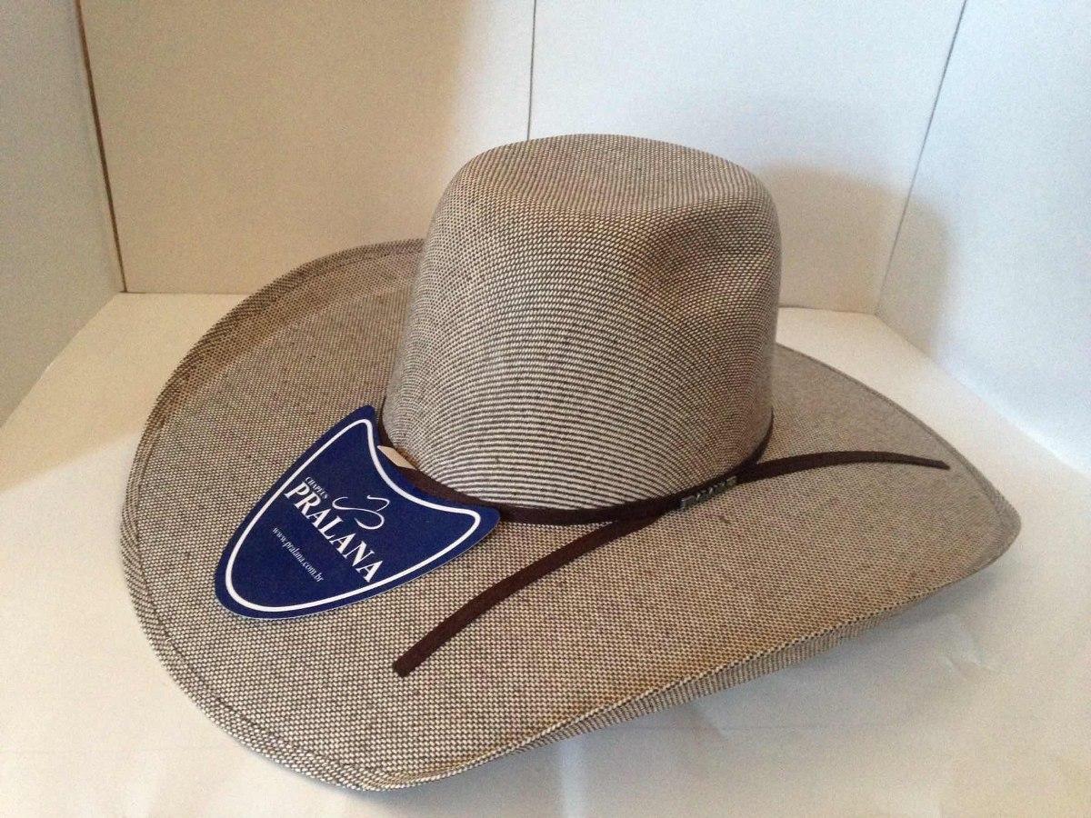 chapéu pralana mauney mescla aba 12 unisex. Carregando zoom. c1514ac86b1