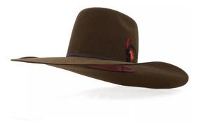 ec19389d36 Pone - Bonés, Chapéus e Boinas Masculinos Chapéus com o Melhores ...