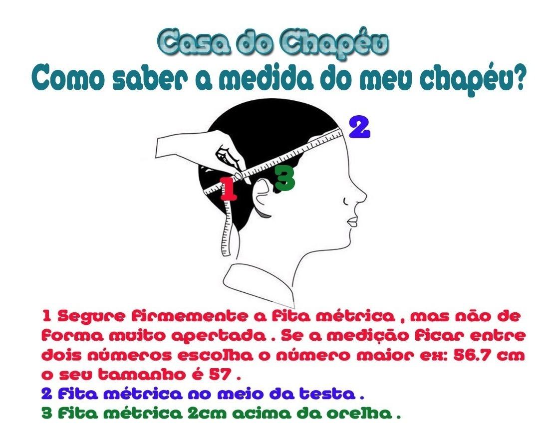 77f10f81b24 Chapéu Pralana Preto Champion Biplay Country Pena Vermelha