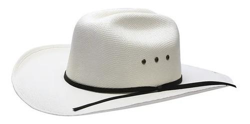 chapéu radar infantil original 7022